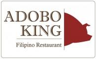 Adobo King Link