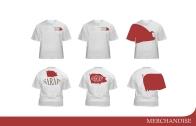 Adobo King Shirt