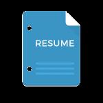 resume-icon