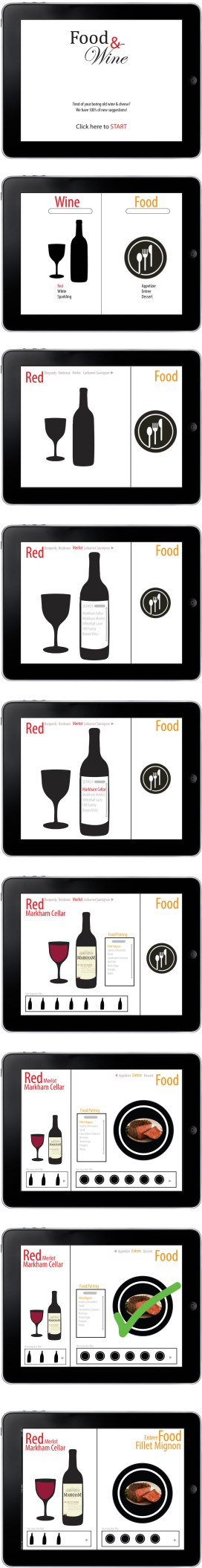 wineappfinal