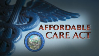 X Affordable-Care-Act-MON
