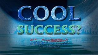 X Cool-Success-MON