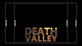 X Death-Valley-MON-CUTOUT