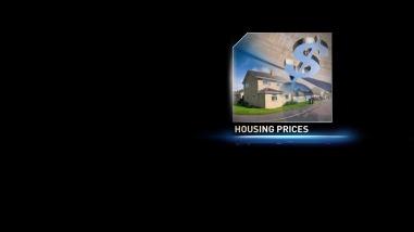 Housing-Prices-OTS