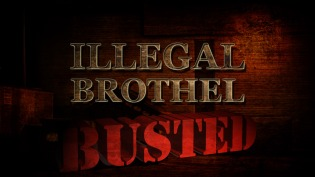 Illegal-Brothel-MON