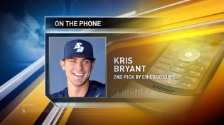 Kris-Bryant-Phoner-Still