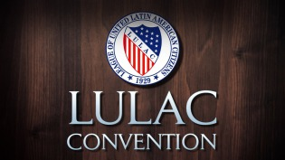 Lulac-Convention-MON