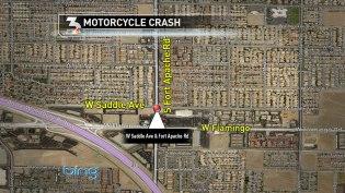 Motorcycle-Crash-MAP