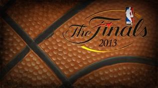 NBA-Finals-3-MON