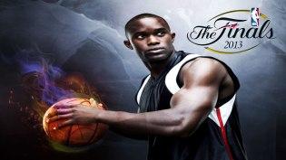 NBA-Finals-MON