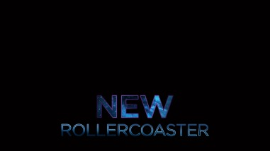 New-Rollercoaster-MON-CUTOUT