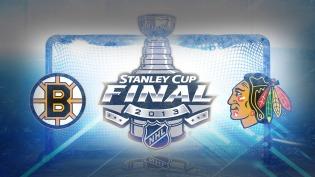 NHL-Finals-MON