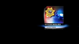 Officer-Involved-Shootings-OTS