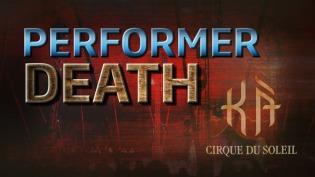 Performer-Death-MON