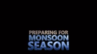 Preparing-for-Monsoon-MON-CUTOUT