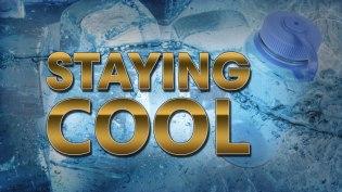 Staying-Cool-MON