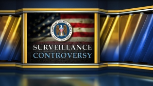 Surveillance-Controversy-MATTE
