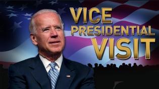 Vice-Presidential-Visit-MON