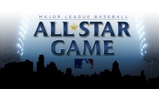 X All-Star-Game