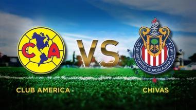 X Club-America-Chivas-MON