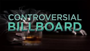 X Controversial-Billboard-MON