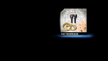X Gay-Marriage-OTS