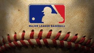X Major-League-Baseball-MON