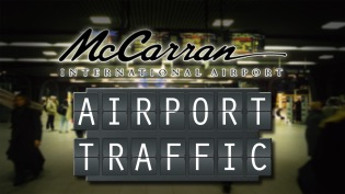 X Mccarran-Airport-Traffic-MON