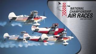 X Reno-Air-Races-MON