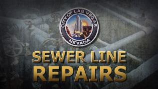 X Sewer-Line-Repairs-MON