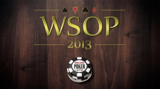 X World-series-of-poker-Mon