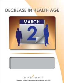 decrease-in-health-age