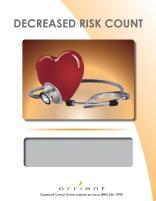 decreased-risk-count