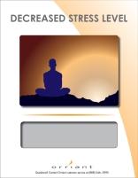 decreased-stress-level
