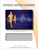 fitness-improvement