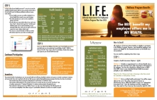 Life-back-&-front-page-revised