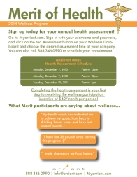 Merit-of-HealthS