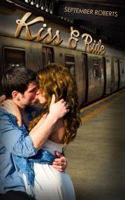 Amazon Digital book cover