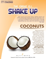 Shake-up-coconuts