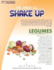 Shake-up-legumes