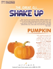 Shake-up-pumpkin