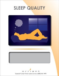 sleep-quality