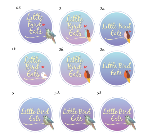 birg-logos