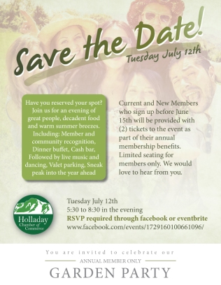 garden-party-save-the-date2b
