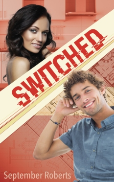 switched-cover1
