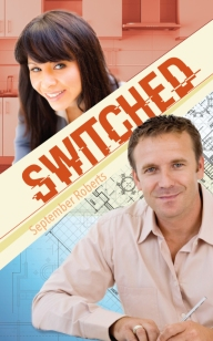 switched-cover3