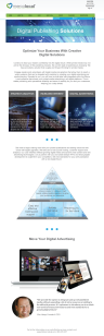 digital-publishing-page
