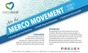 join-the-merco-movement-3