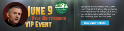Kyle-Whittingham-event-banner