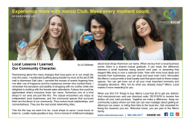 magazine-ad-devour-merco-club